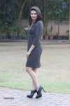 prachi-desai-new-photos