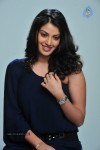Pragalbha Hot Stills - 12 of 40