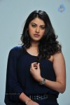 Pragalbha Hot Stills - 20 of 40