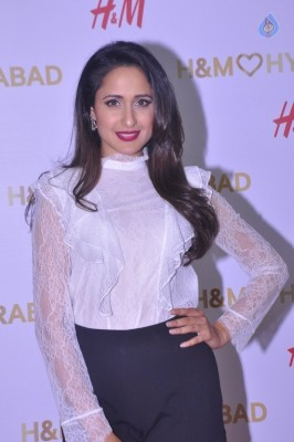 Pragya Jaiswal Gallery - 4 of 29