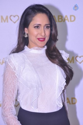 Pragya Jaiswal Gallery - 9 of 29