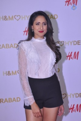 Pragya Jaiswal Gallery - 11 of 29