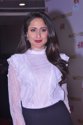 Pragya Jaiswal Gallery - 14 of 29