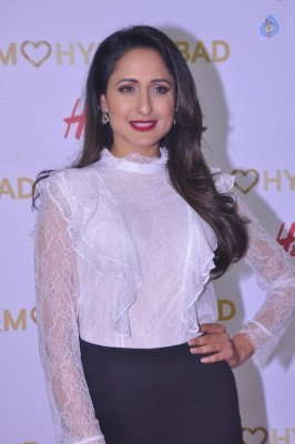 Pragya Jaiswal Gallery - 20 of 29