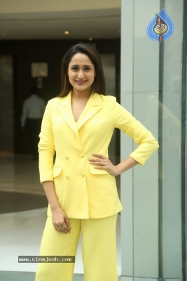 Pragya Jaiswal Photos - 3 of 35