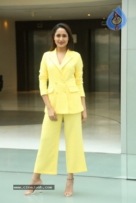 Pragya Jaiswal Photos - 8 of 35