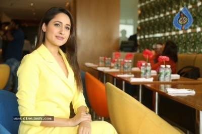 Pragya Jaiswal Photos - 15 of 35