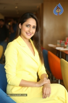 Pragya Jaiswal Photos - 16 of 35