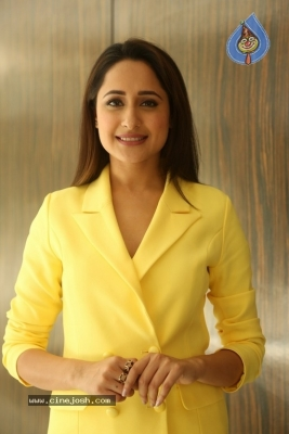 Pragya Jaiswal Photos - 20 of 35