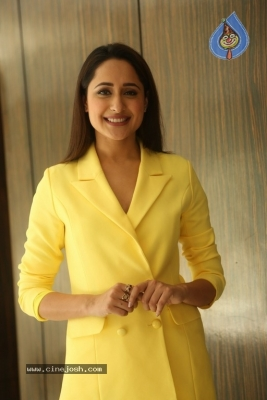 Pragya Jaiswal Photos - 21 of 35