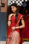 Praneetha Stills In Bava Movie  - 2 of 13