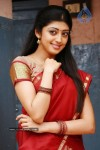 Praneetha Stills In Bava Movie  - 4 of 13