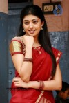 Praneetha Stills In Bava Movie  - 5 of 13