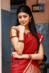 Praneetha Stills In Bava Movie  - 6 of 13
