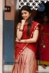 Praneetha Stills In Bava Movie  - 11 of 13