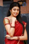 Praneetha Stills In Bava Movie  - 12 of 13