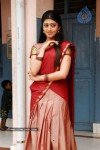 Praneetha Stills In Bava Movie  - 13 of 13