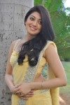 Praneetha Latest Stills - 1 of 58