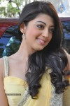 Praneetha Latest Stills - 2 of 58