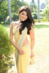 Praneetha Latest Stills - 4 of 58