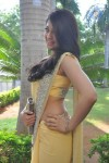Praneetha Latest Stills - 7 of 58