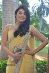 Praneetha Latest Stills - 8 of 58