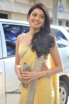 Praneetha Latest Stills - 10 of 58