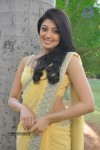 Praneetha Latest Stills - 12 of 58