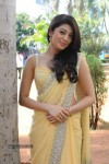 Praneetha Latest Stills - 15 of 58