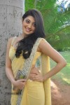 Praneetha Latest Stills - 16 of 58