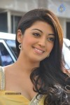 Praneetha Latest Stills - 20 of 58