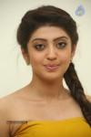 praneetha-new-photos