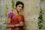 Pranitha Stills - 5 of 57