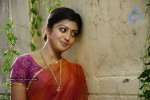 Pranitha Stills - 6 of 57