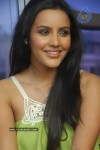 priya-anand-latest-photos