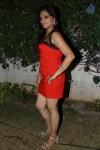 priya-raja-krishna-photos