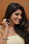 priyadarshini-hot-stills