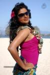 priyamani-new-hot-stills