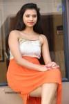 priyanka-latest-hot-stills