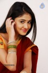 Rachana Malhotra New Stills