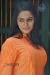 radhika-stills