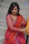 rajita-reddy-stills