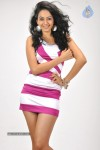 Rakul Preet Singh Photoshoot Photos - 1 of 42