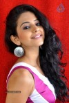 Rakul Preet Singh Photoshoot Photos - 2 of 42