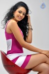 Rakul Preet Singh Photoshoot Photos - 3 of 42