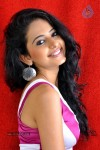 Rakul Preet Singh Photoshoot Photos - 4 of 42