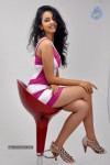 Rakul Preet Singh Photoshoot Photos - 8 of 42