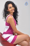 Rakul Preet Singh Photoshoot Photos - 11 of 42