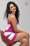 Rakul Preet Singh Photoshoot Photos - 12 of 42