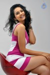 Rakul Preet Singh Photoshoot Photos - 14 of 42